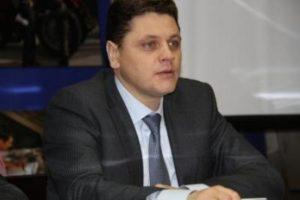 Народный депутат Сергей Тригубенко торгует с сепаратистами и скрывает в декларации свои доходы