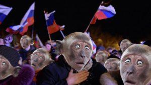 На совещании ОБСЕ заблокировали выступление представителей РФ от аннексированного Крыма