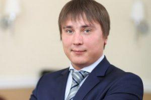 Николай Бояркин – история афериста из Госгеонадр Украины