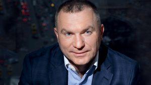 Игорь Мазепа заинтересовал ГПУ: Луценко взялся за спонсора ДНР и его Concorde Capital
