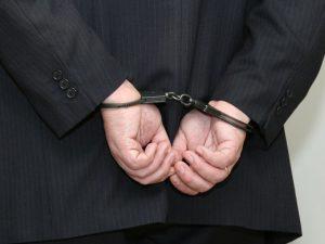 В Запорожье СБУ разоблачила ОПГ, «наказавшую» госбанк почти на миллиард гривен