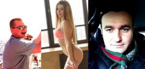 Как связаны Ростелеком, казино Вулкан и украинский бизнесмен от «Самопомощи» Максим Криппа?