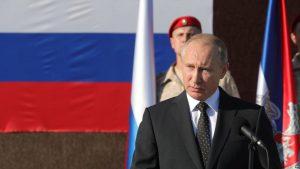 Россию заподозрили в подготовке госпереворота в Беларуси: что ждет Лукашенко