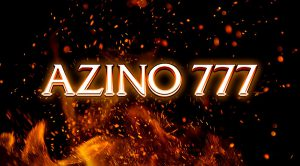 Азино777 онлайн лучшие игровые автоматы