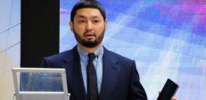 Ракишев Кенес Хамитович: бизнес, жизненный путь и достижения инвестора