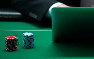 Вулкан онлайн надежд азартных: казино 777 дает возможность играть в игровые автоматы бесплатно