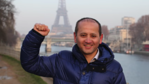 Мухтар Аблязов и убийство Ержана Татишева, оценка правдоподобности от западных журналистов