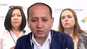 "Как Казахстан отдувался за ""спасение"" БТА банка Мухтаром Аблязовым?"