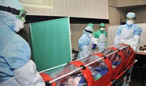 Казахстан одобрит чудо-вакцину?
